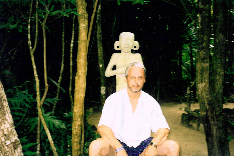2003-Cozumel-Alex-13