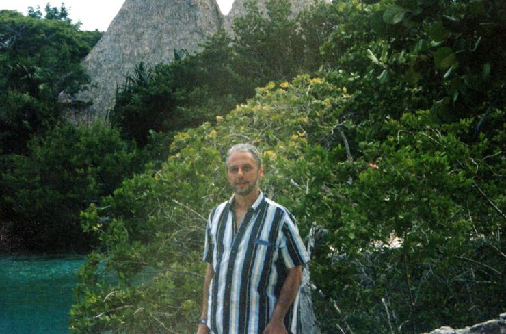 2003-Cozumel-Alex-15