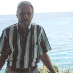2003-Cozumel-Alex-16