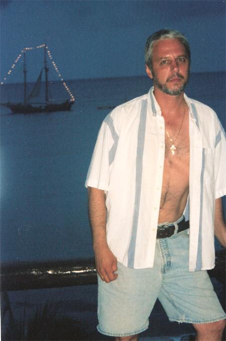 2003-Cozumel-Alex-17