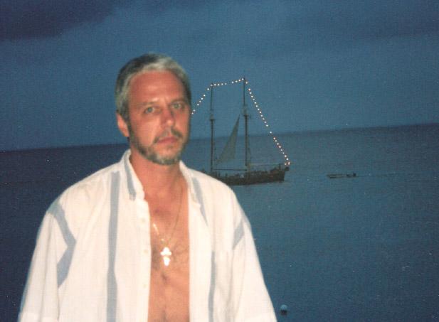 2003-Cozumel-Alex-18