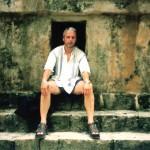 2003-Cozumel-Alex-19