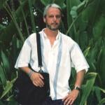 2003-Cozumel-Alex-23