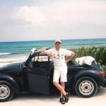 2003-Cozumel-Alex-24