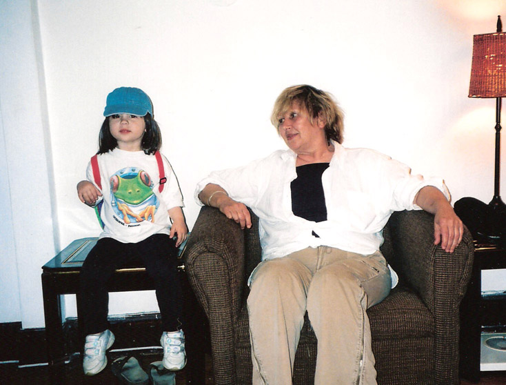 2004-T&N