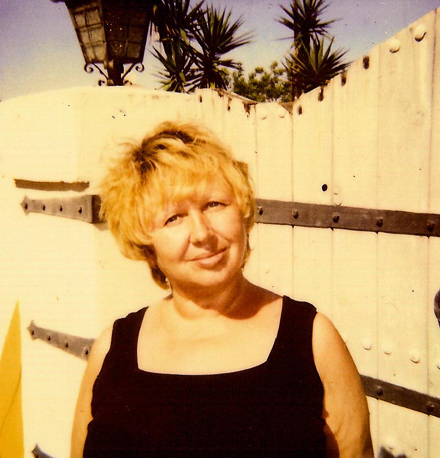 2004-Tanya Portret-01