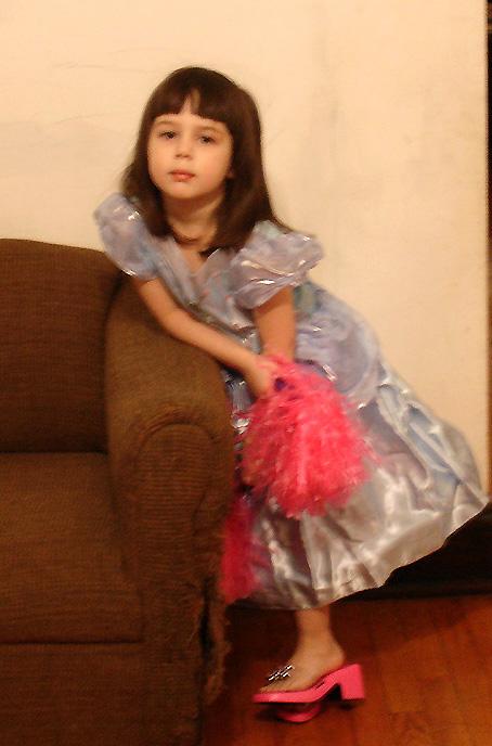 2005-Princess-02