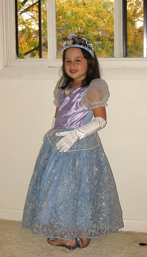 2005-Princess-03