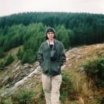 2005-Steve-01