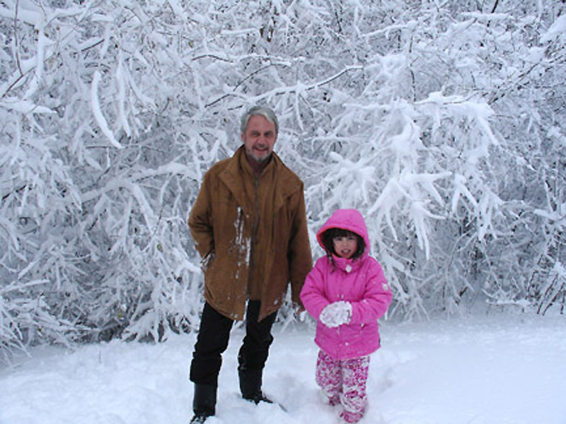2006-Alex & Nastya-01.Small