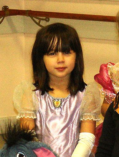 2006-Ballet Nastya-04