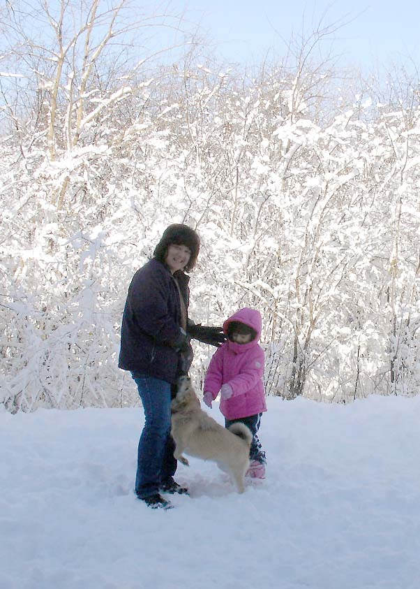 2006-Kate & Nastya-01