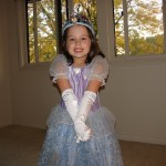 2006-Nastya-Princess