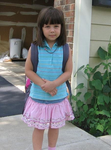 2006-School-01