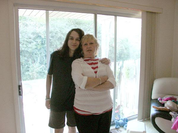 2006-Steve & Tanya-01-100 dpi