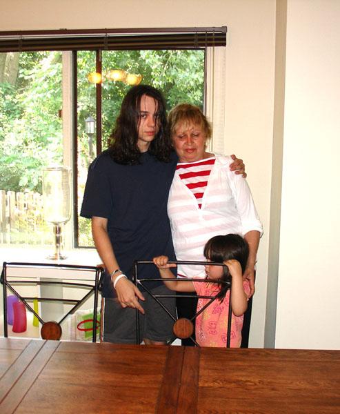 2006-Steve & Tanya-02-100 dpi