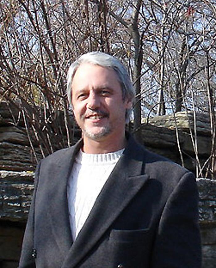 2007-Alex Chicago 2007(1)