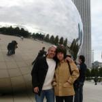 2007-Chicago-A-K-10-2007(01)