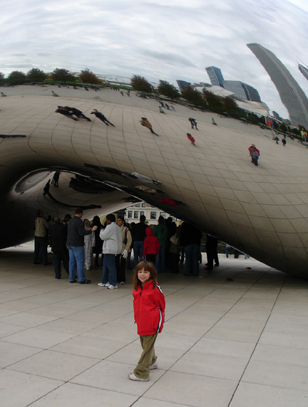 2007-Chicago-N-10-2007(01)