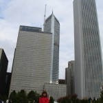2007-Chicago-N-10-2007(02)