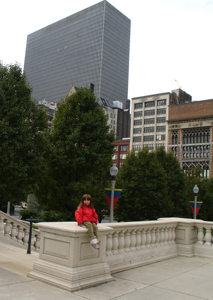 2007-Chicago-N-10-2007(03)