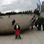 2007-Chicago-N-A-10-2007(02a)