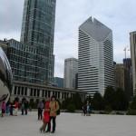2007-Chicago-N-K-10-2007(02)