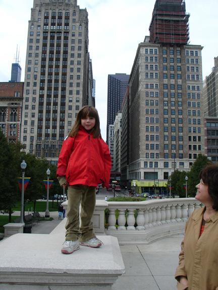 2007-Chicago-N-K-10-2007(03)