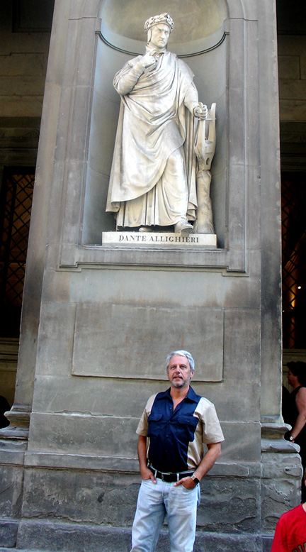 2007-Florence-A-05-Small