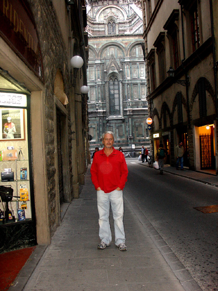 2007-Florence-A-09-Small