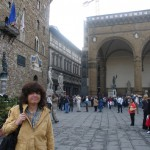 2007-Florence-K-04a-Small