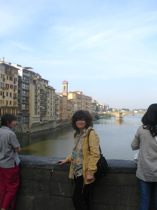 2007-Florence-K-12-Small