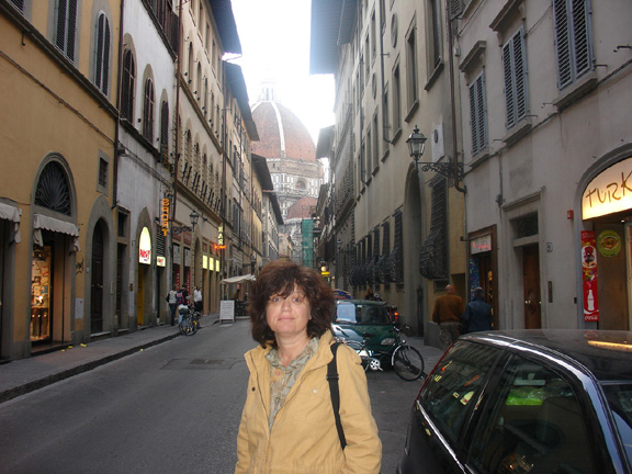 2007-Florence-K-17a-Small