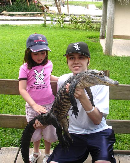 2007-Florida-S&N-05-07-003