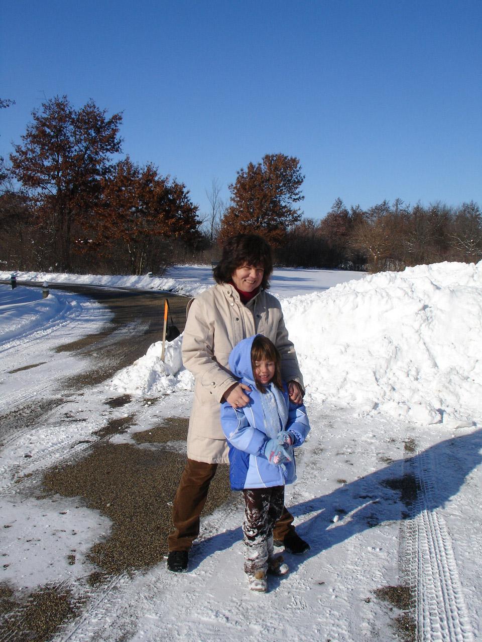 2007-K&N-12-2007(1)a