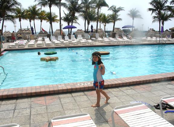 2007-Miami-N-05-07-003