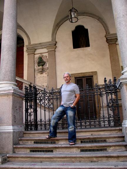 2007-Milan-A-03-Small