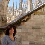 2007-Milan-K-02-Small