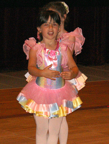 2007-Nastya Ballet-03