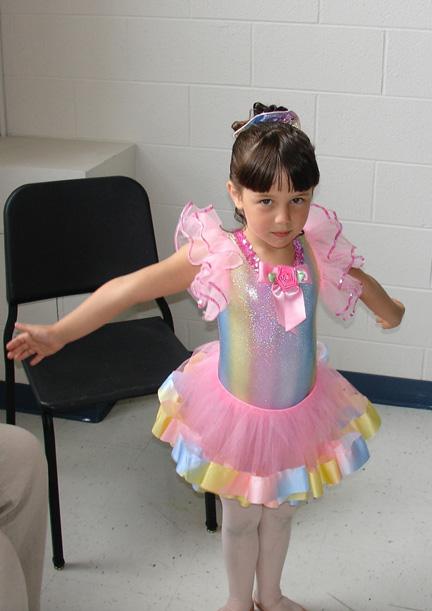 2007-Nastya Ballet-09