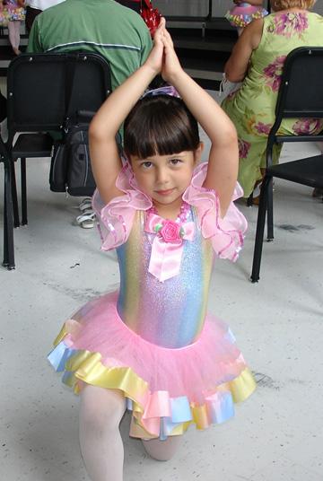 2007-Nastya Ballet-15