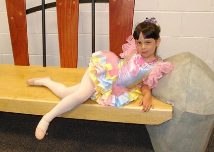 2007-Nastya Ballet-18