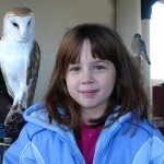 2007-Nastya-Owl-02