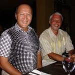2007-Norbekov & Alex-02