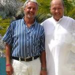2007-Norbekov & Alex-03