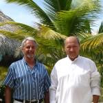 2007-Norbekov & Alex-06