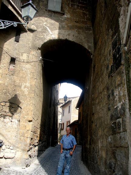 2007-Orvieto-A-04-Small