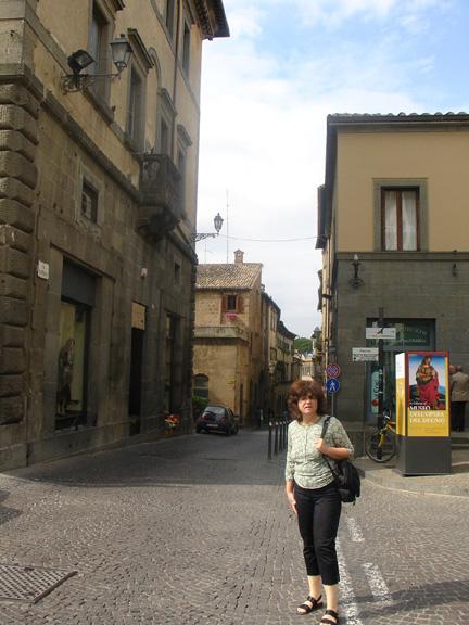 2007-Orvieto-K-03-Small