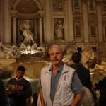 2007-Rome-A-03-Small