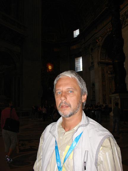2007-Rome-A-04-Small